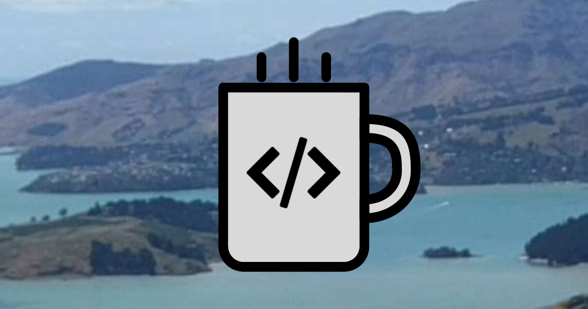 Todo in React Native | Coding, Hiking, and Drinking Coffee